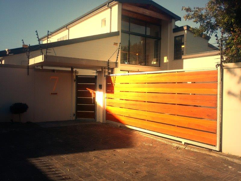 4 Bedroom House for sale in Constantia ENT0012821 : photo#12