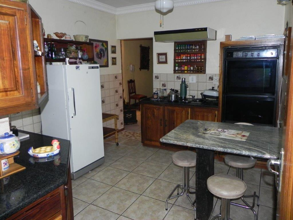 3 Bedroom House for sale in Brits ENT0011194 : photo#13