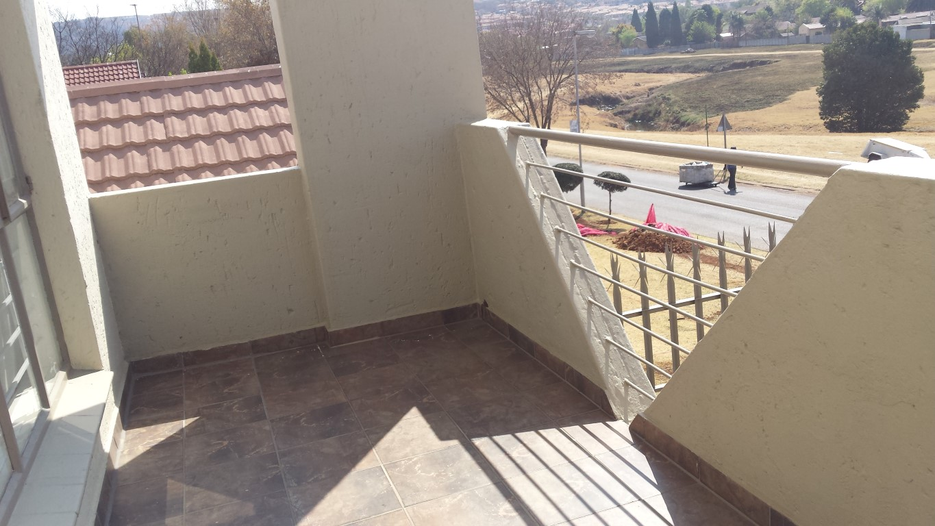 2 Bedroom Townhouse for sale in Glenvista ENT0056794 : photo#6
