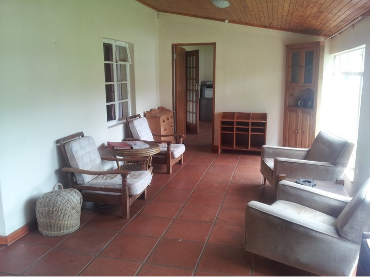 4 Bedroom Farm for sale in Dullstroom ENT0030657 : photo#18