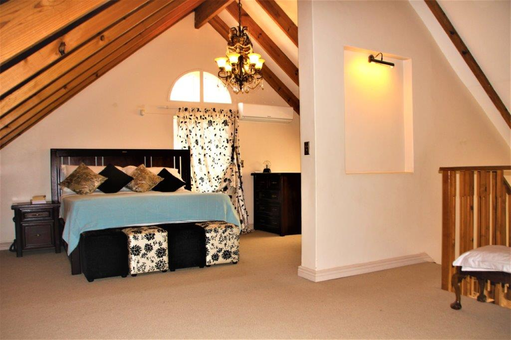 3 Bedroom Townhouse for sale in Eldoraigne ENT0032709 : photo#13