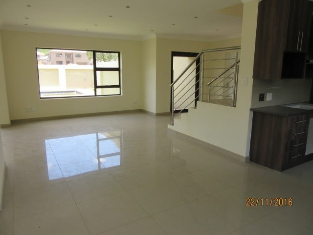 4 Bedroom House for sale in Montana Park & Ext ENT0056798 : photo#8