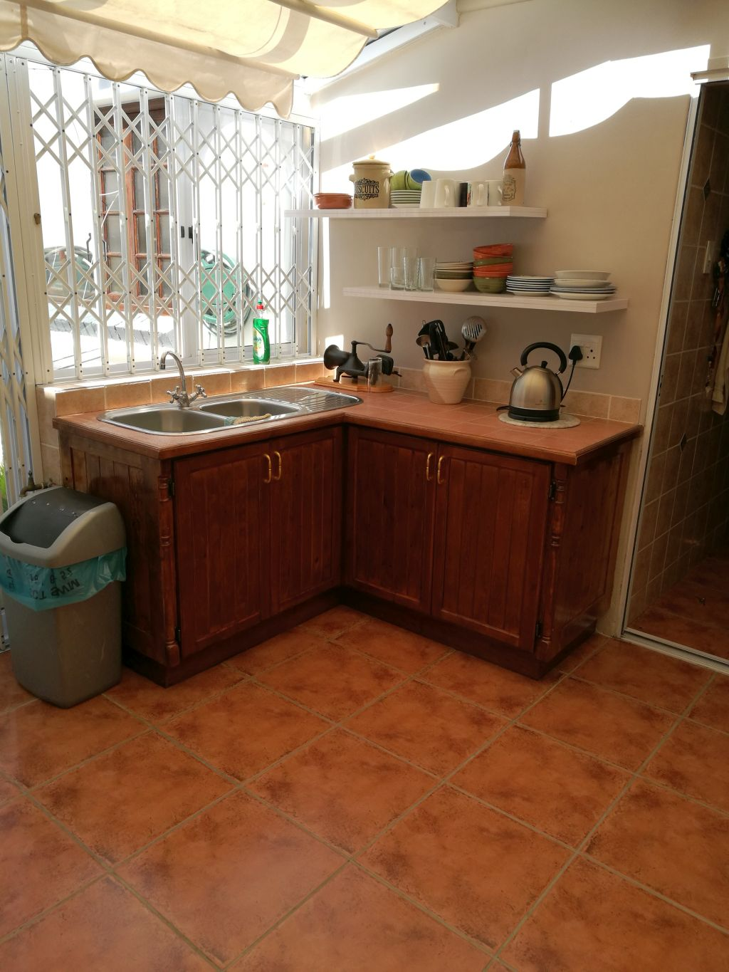 4 Bedroom House for sale in University Estate ENT0082008 : photo#6