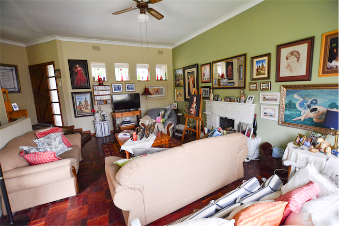 3 Bedroom House for sale in Baillie Park ENT0067073 : photo#24