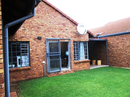 3 Bedroom House for sale in Clubview ENT0023287 : photo#18