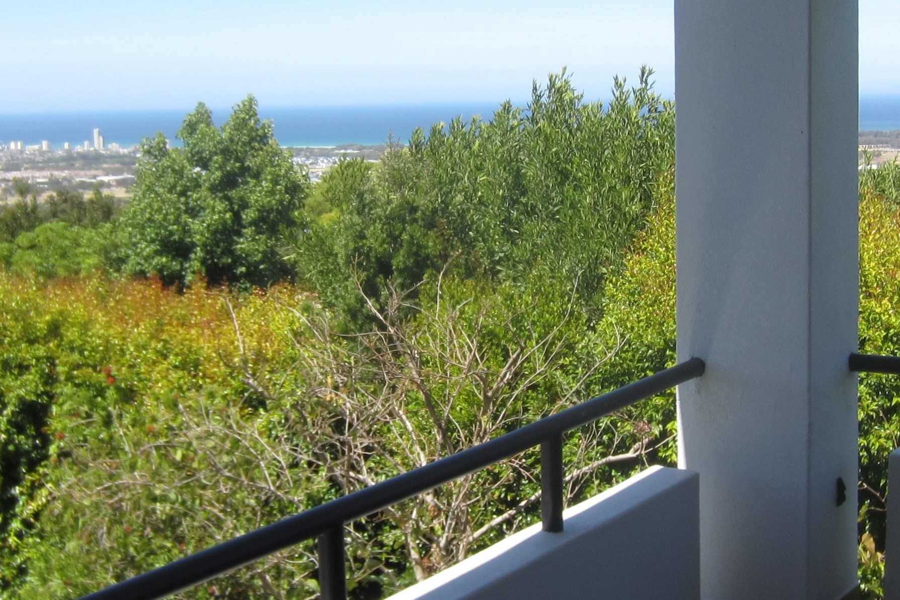 3 Bedroom House for sale in Monte Sereno ENT0015864 : photo#1