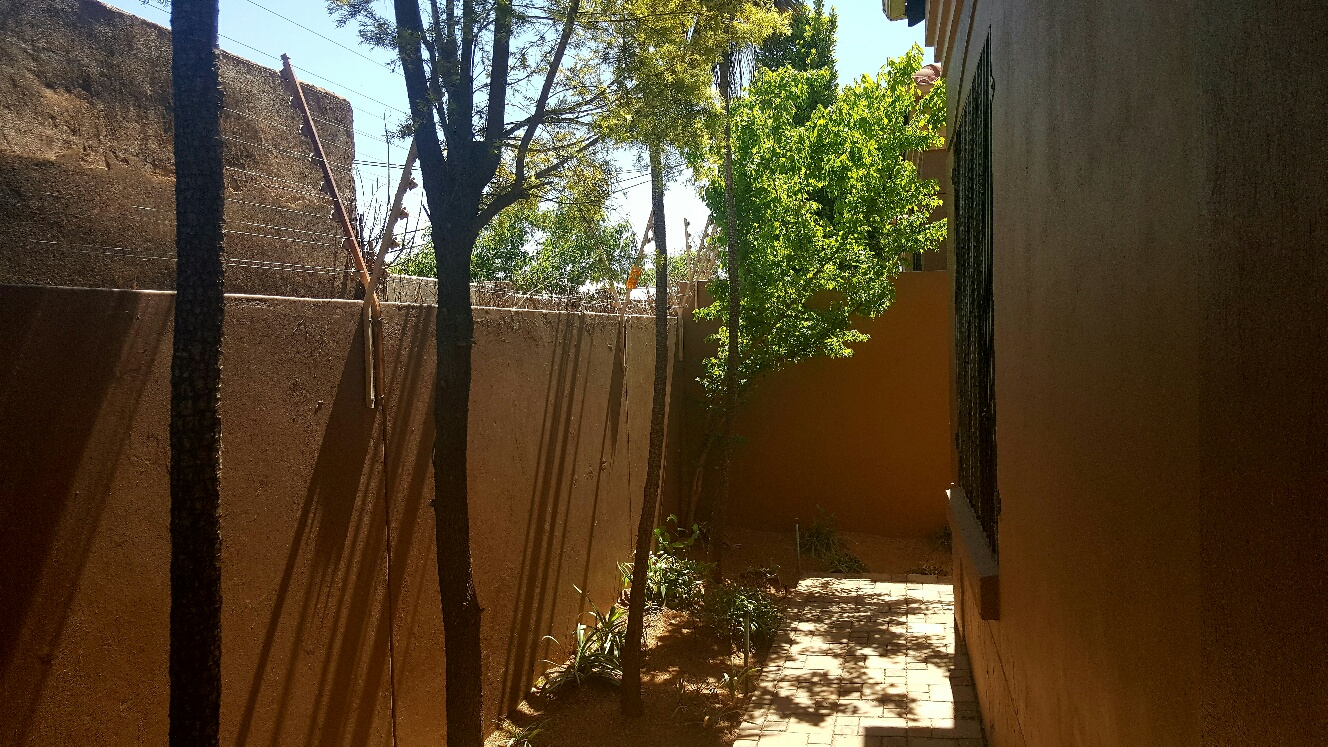 3 Bedroom Townhouse for sale in Monument ENT0009694 : photo#22