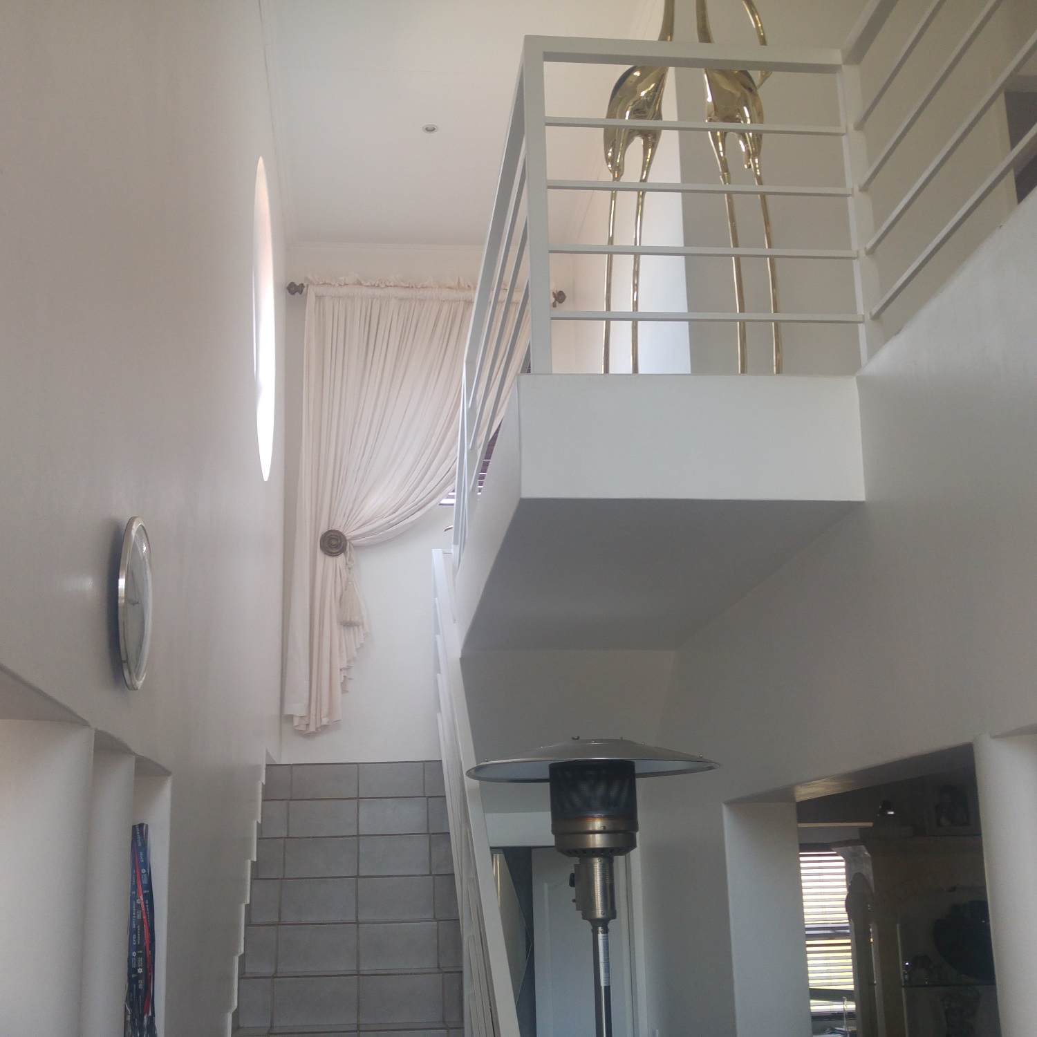 4 Bedroom Townhouse for sale in Glenvista Ext 6 ENT0001967 : photo#11