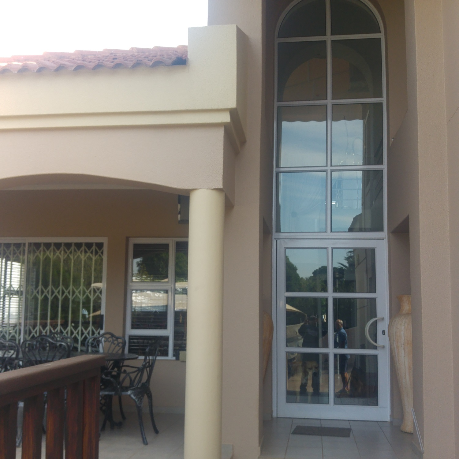 4 Bedroom Townhouse for sale in Glenvista Ext 6 ENT0001967 : photo#21
