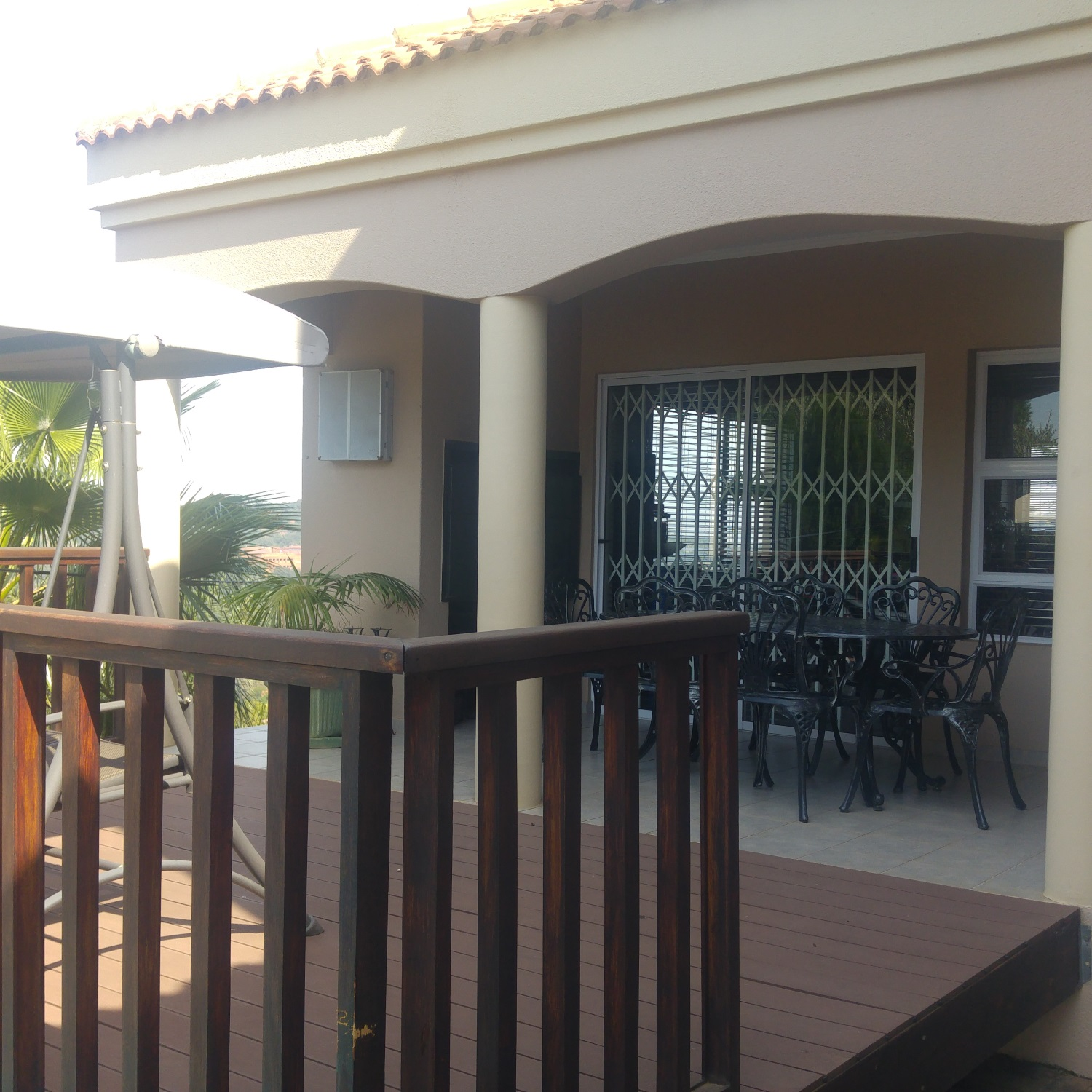 4 Bedroom Townhouse for sale in Glenvista Ext 6 ENT0001967 : photo#22