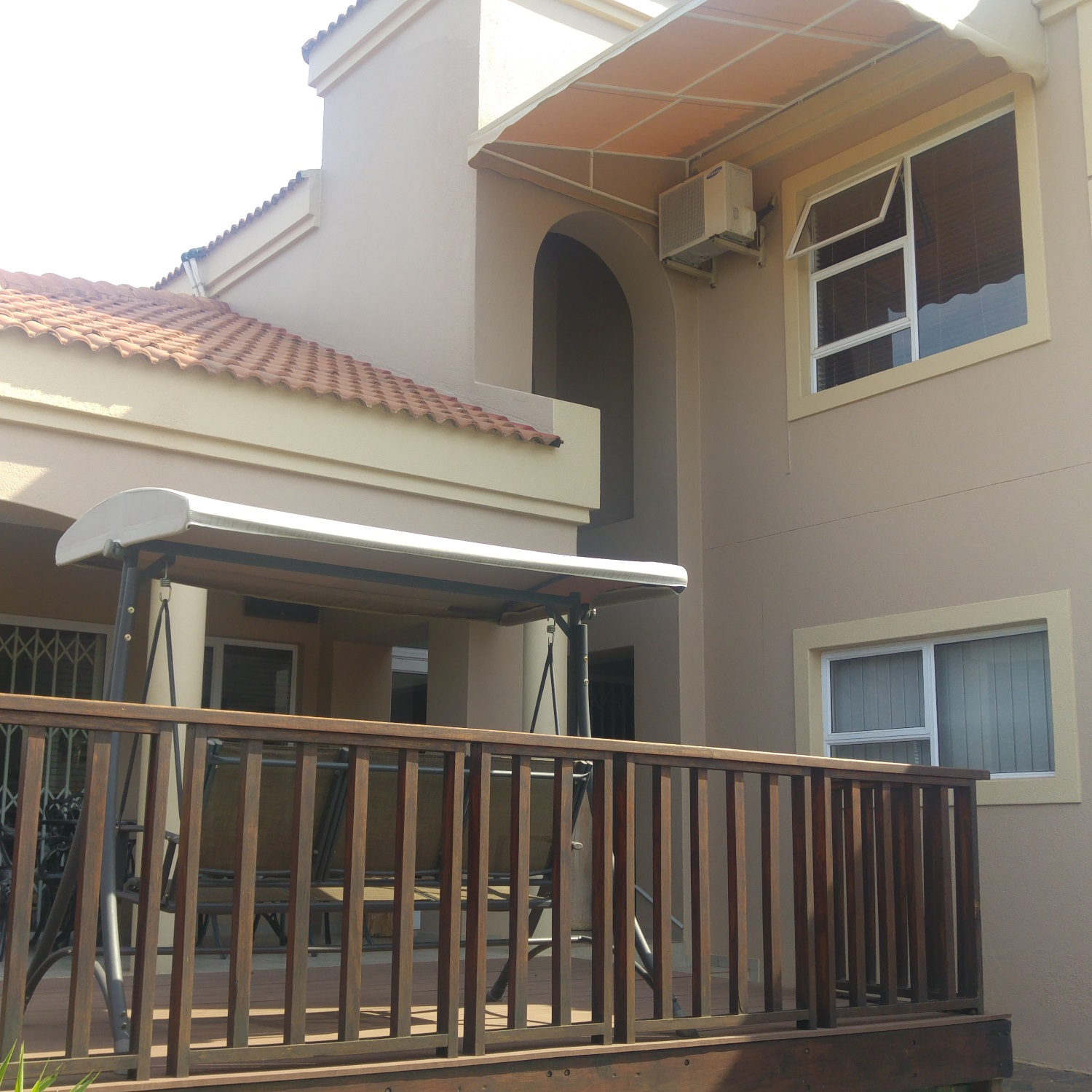 4 Bedroom Townhouse for sale in Glenvista Ext 6 ENT0001967 : photo#26