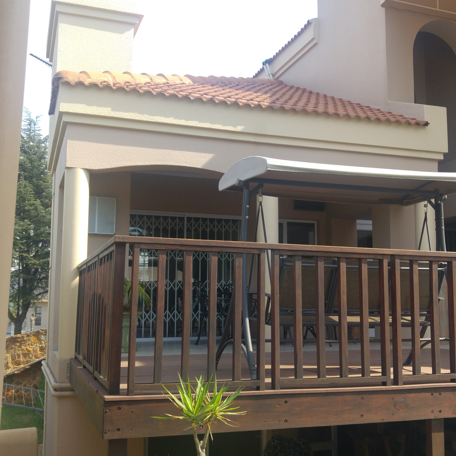 4 Bedroom Townhouse for sale in Glenvista Ext 6 ENT0001967 : photo#27