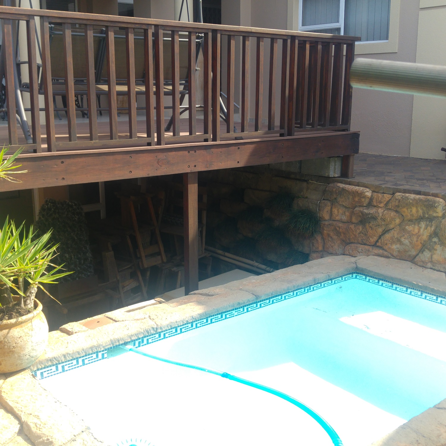 4 Bedroom Townhouse for sale in Glenvista Ext 6 ENT0001967 : photo#28