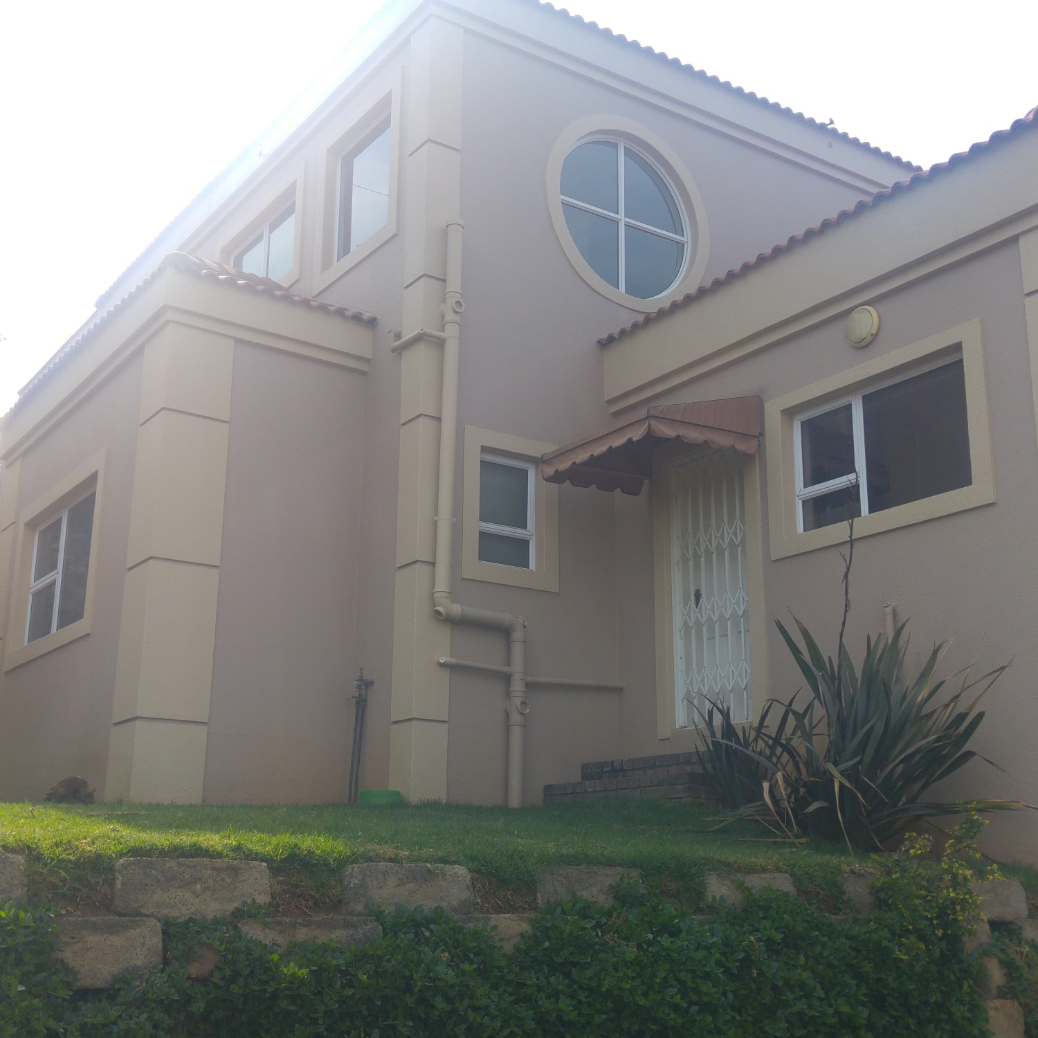 4 Bedroom Townhouse for sale in Glenvista Ext 6 ENT0001967 : photo#30
