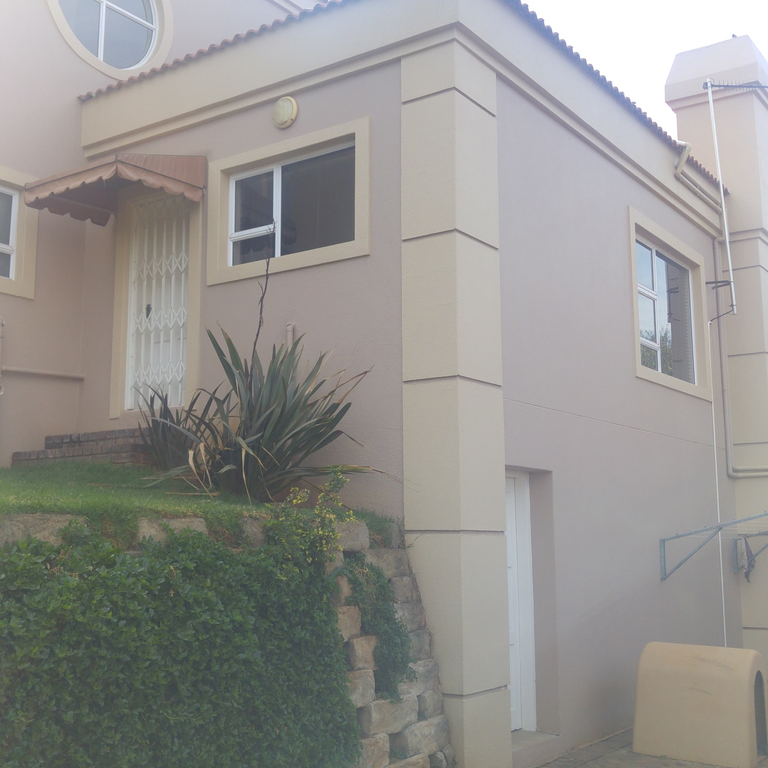 4 Bedroom Townhouse for sale in Glenvista Ext 6 ENT0001967 : photo#31