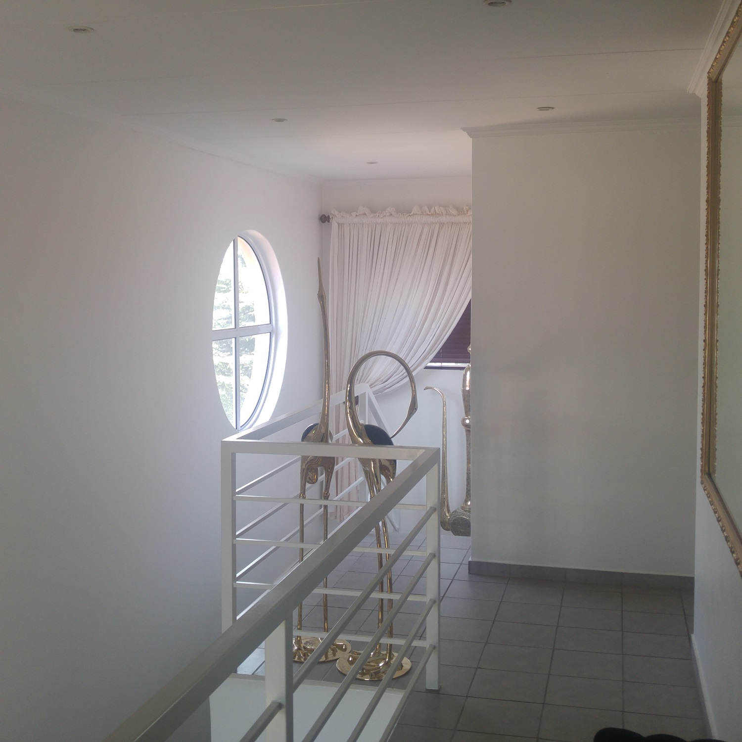 4 Bedroom Townhouse for sale in Glenvista Ext 6 ENT0001967 : photo#6