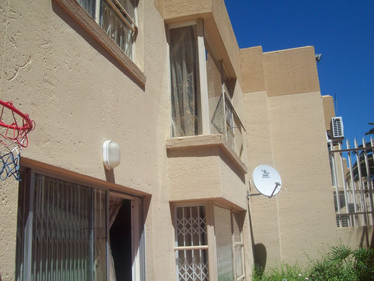 3 Bedroom Townhouse for sale in Bassonia ENT0071278 : photo#51