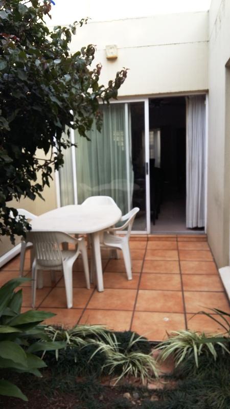 2 BedroomApartment To Rent In Dowerglen