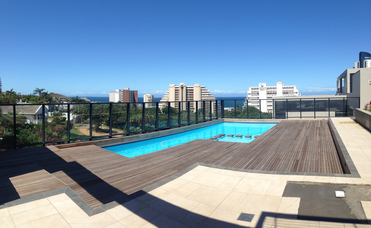 3 BedroomApartment For Sale In Umhlanga Rocks