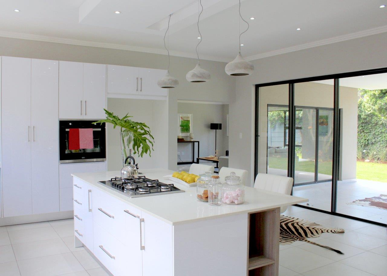 3 Bedroom House for sale in Alphen Park ENT0024465 : photo#5