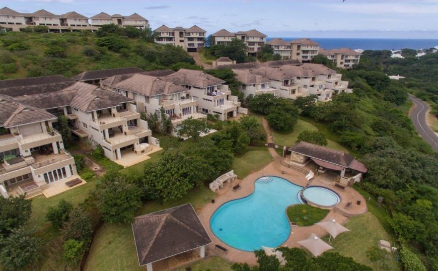 3 Bedroom Apartment for sale in Simbithi Eco Estate ENT0084448 : photo#1