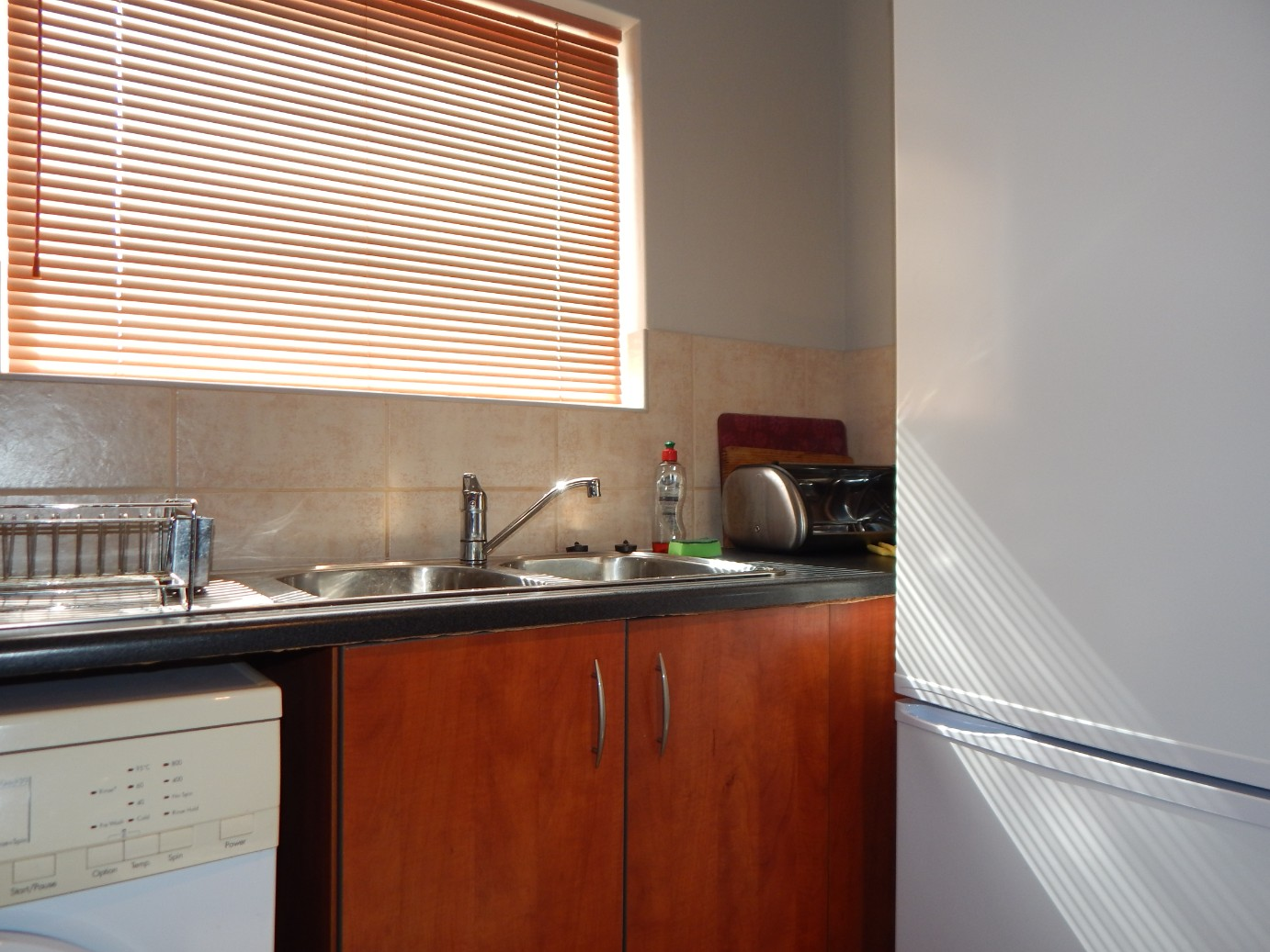 3 Bedroom Apartment for sale in Diaz Beach ENT0080239 : photo#7