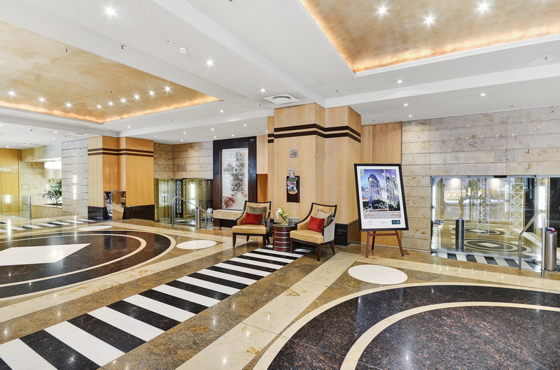 1 Bedroom Apartment for sale in Sandown ENT0029250 : photo#13