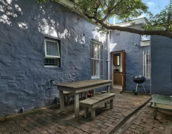 Houses For Rent in Cape Town | Junk Mail