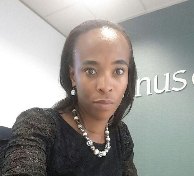 Ntebatse Mathole