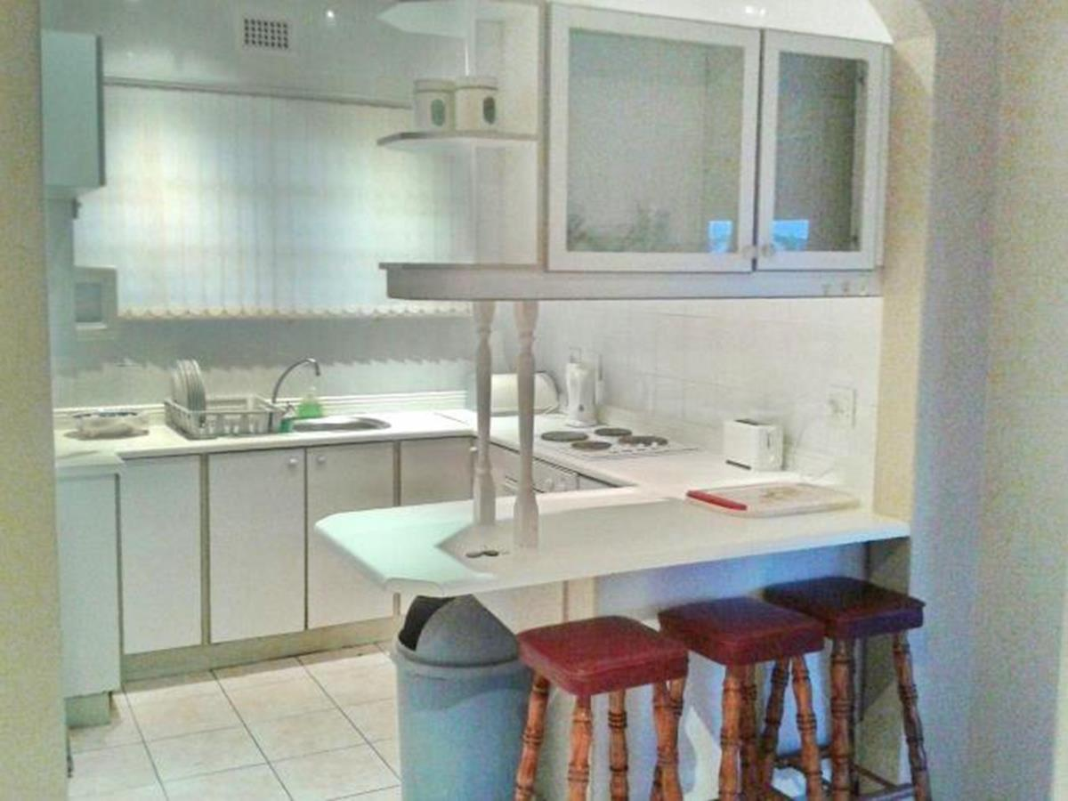 2 BedroomApartment For Sale In Umdloti