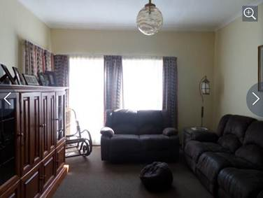 3 Bedroom Townhouse for sale in Eldoraigne ENT0011555 : photo#0