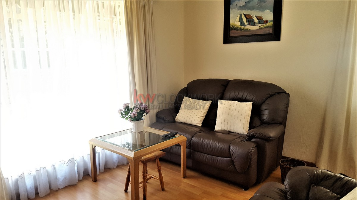 4 Bedroom Townhouse for sale in Bassonia ENT0074456 : photo#11