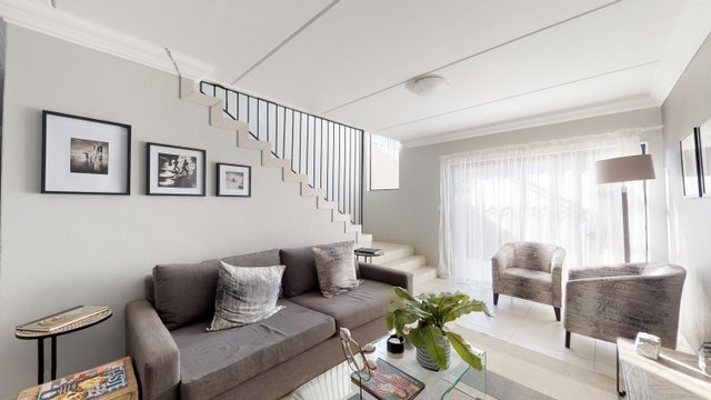 Pine-Ave-Living-Room(2).jpeg