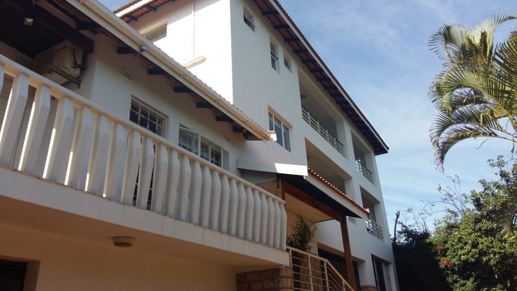 4 BedroomHouse For Sale In Tinley Manor