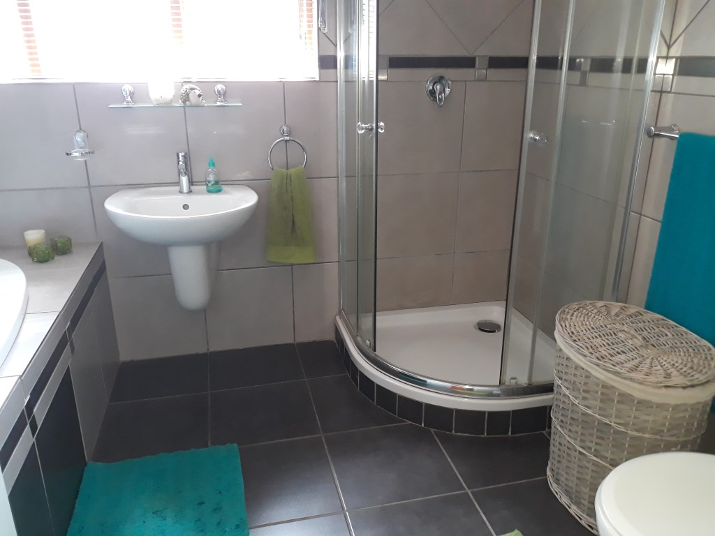 4 Bedroom House for sale in Randhart ENT0083372 : photo#23
