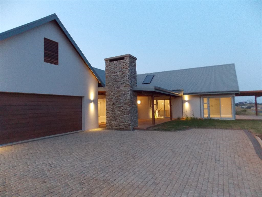 4 Bedroom House for sale in Simbithi Eco Estate ENT0044241 : photo#19