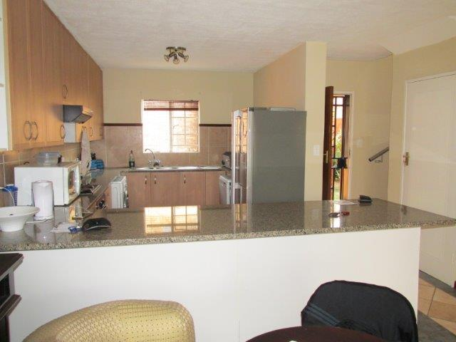 2 Bedroom Townhouse for sale in Monavoni ENT0008204 : photo#1
