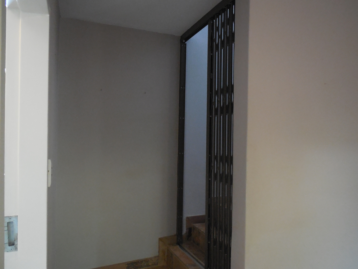 3 Bedroom Townhouse for sale in Erand Gardens ENT0084615 : photo#14