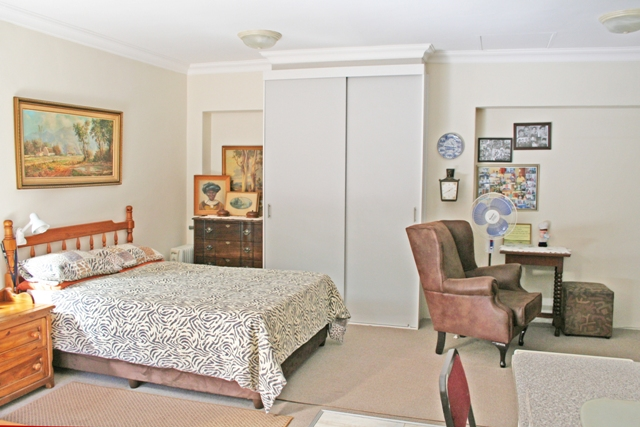 4 Bedroom House for sale in Discovery ENT0031004 : photo#39