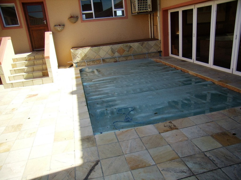 10 Bedroom House for sale in Gansbaai ENT0011932 : photo#37