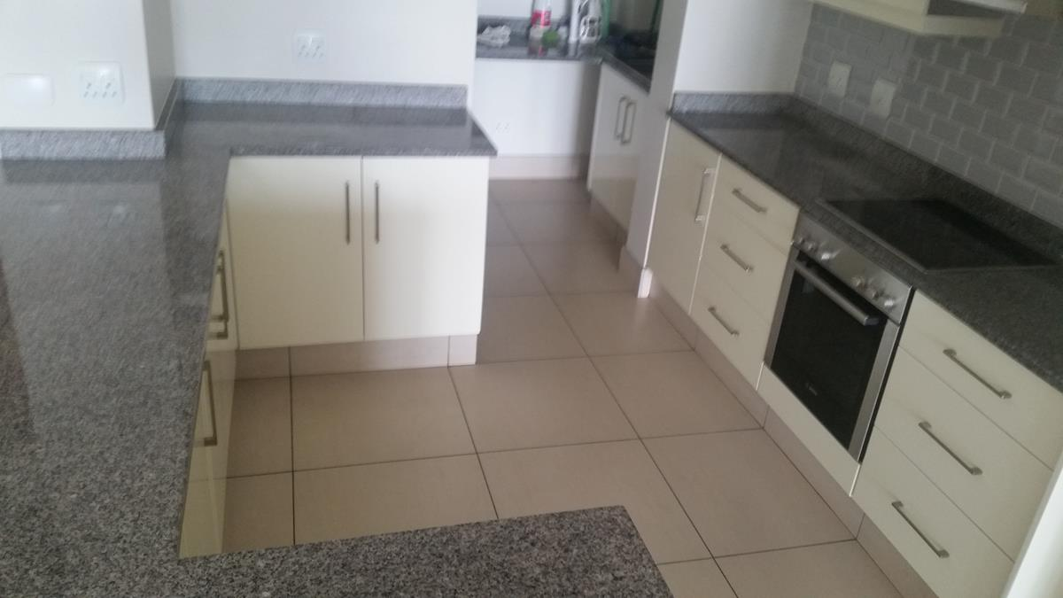 3 Bedroom Apartment for sale in Umhlanga ENT0011582 : photo#1