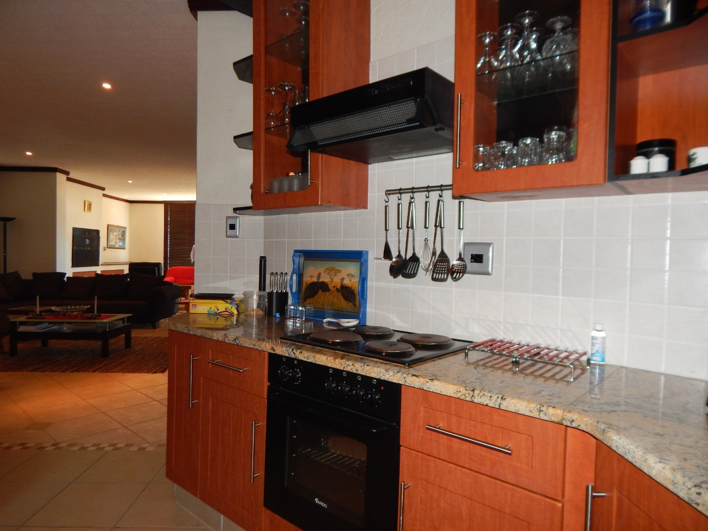3 Bedroom Apartment for sale in Diaz Beach ENT0043723 : photo#13