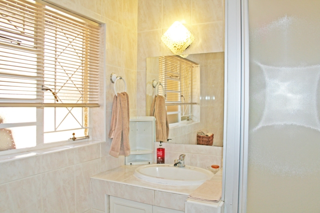 4 Bedroom House for sale in Discovery ENT0031004 : photo#19