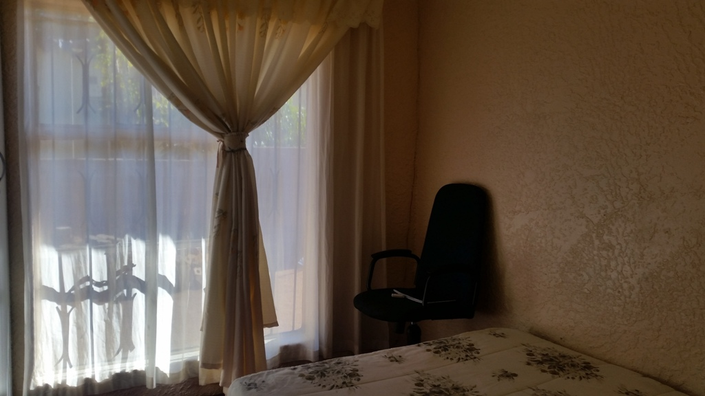 3 Bedroom House for sale in Lethlabile ENT0033388 : photo#8