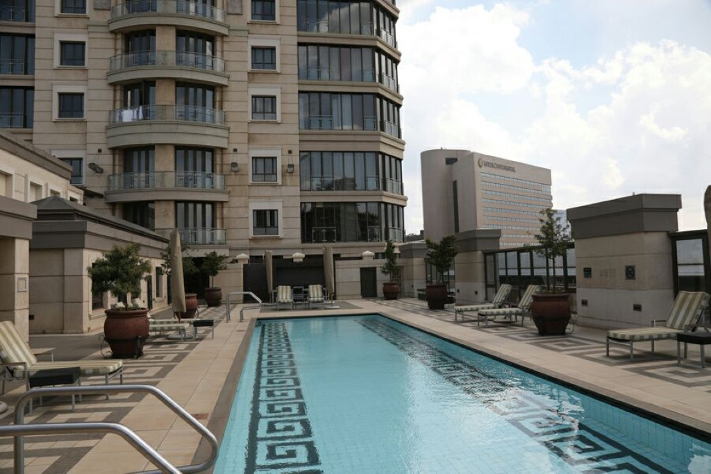 2 Bedroom Apartment for sale in Sandown ENT0080466 : photo#20