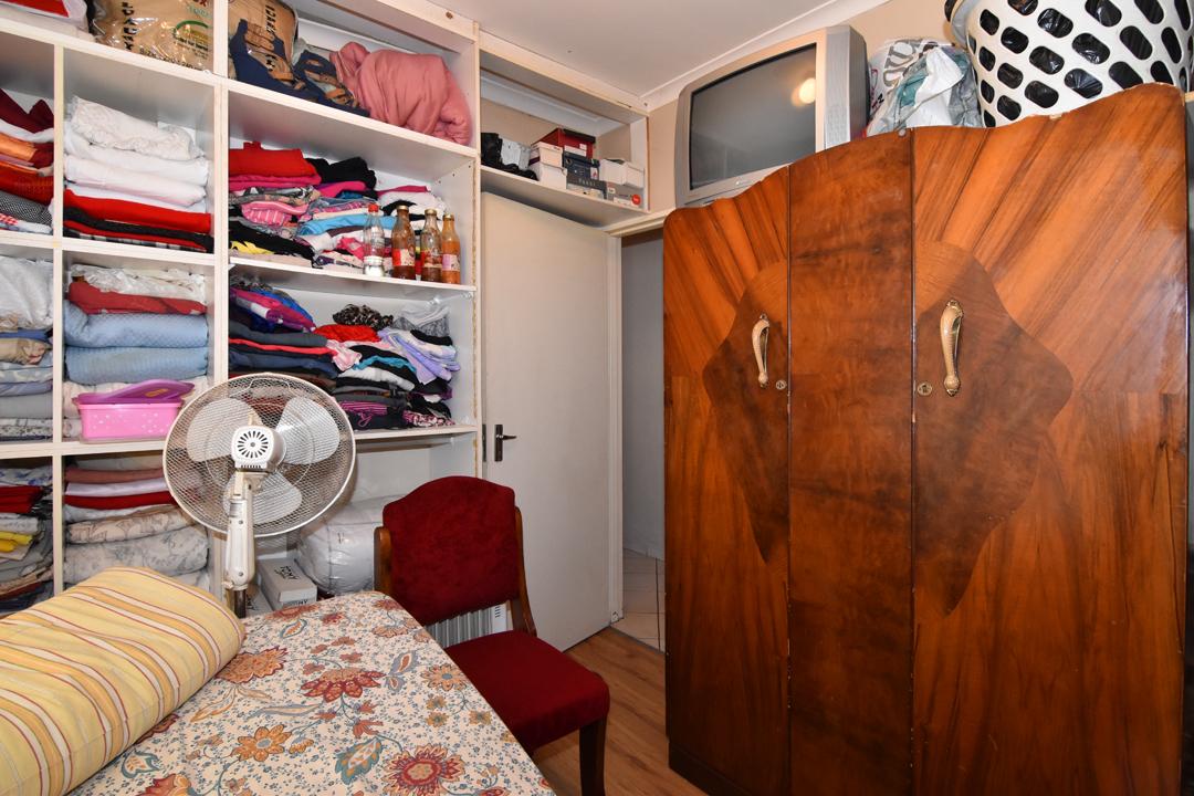 3 Bedroom House for sale in Broadlands Village ENT0067494 : photo#9