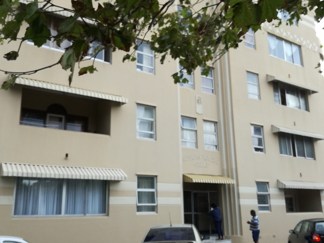 1 BedroomApartment Pending Sale In Centrahil
