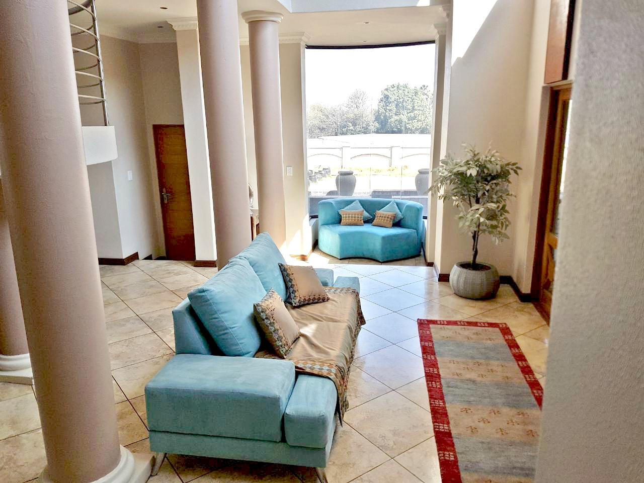 5 Bedroom House for sale in Eldoraigne ENT0074650 : photo#8