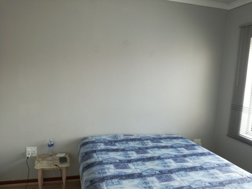 2 Bedroom Townhouse for sale in Sunninghill ENT0084557 : photo#12
