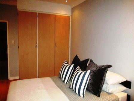 3 Bedroom House for sale in Clubview ENT0023287 : photo#11